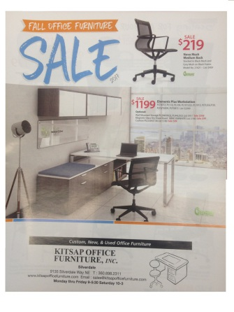 Kitsap Office Furniture Specializing In New And Used Furniture Sales For  Kitsap County And The Surrounding Areas.   Home