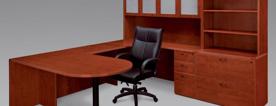 Kitsap Office Furniture 9135 Silverdale Way Silverdale WA 98383 360 698 2311